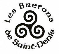 Amicale des bretons à Saint-Denis